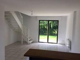 location chambre chartres appartement 2 chambres à louer à chartres de bretagne 35131