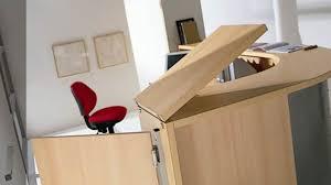 banque de bureau mobilier de bureau mobilier d accueil banque d accueil