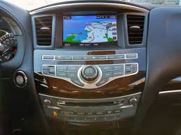 nissan infiniti qx60 2017 infiniti qx60 offers the right amount of space and performance