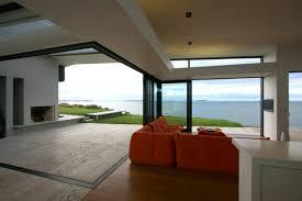 minimalist home design atlantarealestateview com