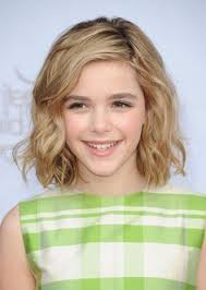 50 cute haircuts for girls to put you on center stage hair cuts