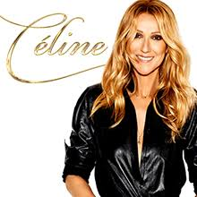 selin dion celine dion at the colosseum tickets