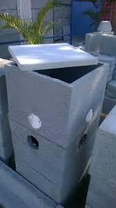 Popular Artefatos de Cimento - Fort Bloco - Locação de Andaimes e  #SW29