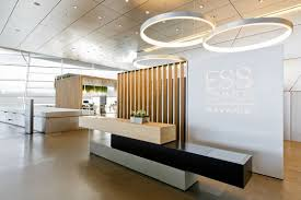 Modern Reception Desk Design 100 Modern Reception Desks Design Inspiration Reception Desk