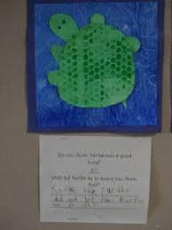 21 best seuss yertle the turtle images on pinterest dr suess
