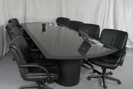 4 X 8 Conference Table Furniture Office Office Conference Table Furniture Office Modern