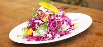 Organic Kitchen Tucson - best tucson restaurants for farm to table cuisine wheretraveler