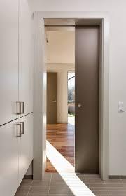 interior bedroom door design 3370