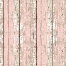 painted wood plank texture seamless 16584