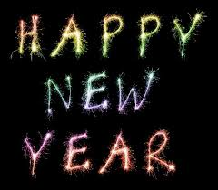 new year new year s day equitas health closed