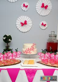 birthday party decoration ideas butterfly birthday party ideas butterfly decorations ideas busca