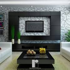 Interior Designer In Surat Victoria Alder Furniture U0026 Furniture Design By Shree Charbhuja