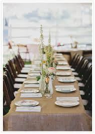 wedding tables and chairs table chair rental wedding corporate event maryland virginia dc