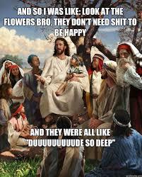 Look At The Flowers Meme - look at the flowers meme best flower 2017