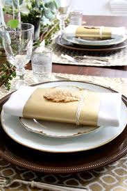 229 best table settings images on table settings