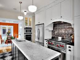 traditional pendant lighting for kitchen kitchen island lighting with pendant lights my home design journey
