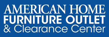 Outlet And Clearance Center Furniture Albuquerque American Home - American home furniture denver