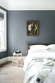 cool gray paint colors u2013 alternatux com