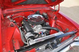 used lexus for sale adelaide valiant wayfarer dodge 1967 ute pickup in adelaide sa