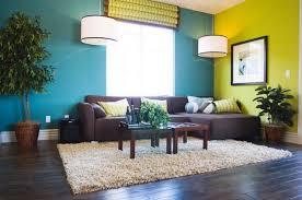 home interior design wall colors home design interior room wall combination lasdb2017
