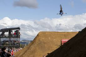 motocross madness 1 cork 720s and flipping madness the world u0027s bes