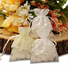 wedding favor bag wedding favor bag choose from our beautiful styles