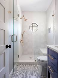 Small Bathroom Shower Designs 25 Best Small Bathroom Ideas Photos Houzz