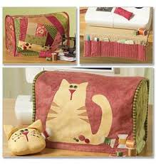 Armchair Pincushion Armchair Pincushion And Sewing Caddy The Running Chicken