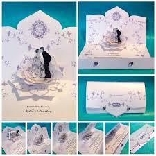 3d wedding invitations 3d wedding invitations 3d wedding invitations for invitations your