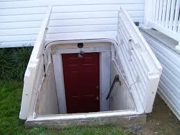 bilco door pistons u0026 bilco doors basement waterproofing palmyra pa