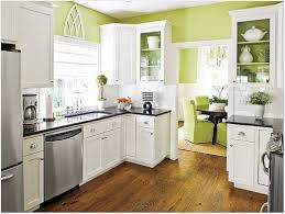 best colour combination for bedroom decor small bathrooms kitchen