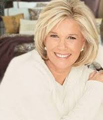 how to style hair like joan lunden joan lunden hair styles yahoo search results short hair styles