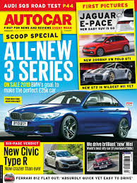 autocar uk truepdf 21 june 2017 pdf fuel economy in automobiles