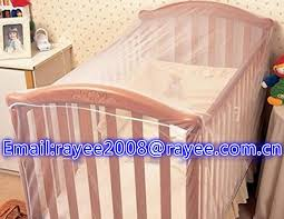 baby crib blank bed net portable baby mosquito net classic