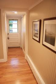 12 best beadboard images on pinterest hallways wainscoting