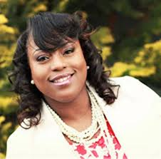 Dr Mack Barnes Birmingham Al Triangle Park Chapter Of Links Inc Chapter Members