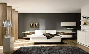Modern Solid Wood Desk by L Shaped White Finish Solid Wood Desk Modern Master Bedroom