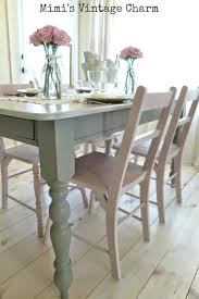painted kitchen tables for sale painted kitchen tables ed and chairs ideas table sets colored