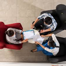 Comfort Insurance Reviews Auto Insurance