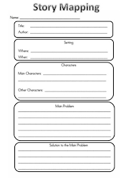 book report template 4th grade ucd school of history essays submissions book report summary