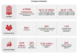 data center stocks switch ipo part 2 u2013 warnings in the fine print