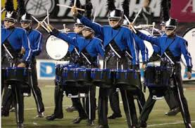 Drum Corps Memes - sticky doorknobs beat of different drummers not coming to midland