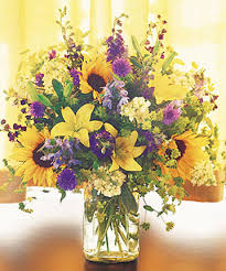 New York City Free Flower Delivery Nyc Manhattan Upper East Side
