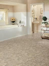 bathroom toilet tiles how to install ceramic floor tile toilet