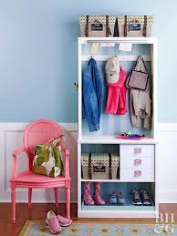 Does A Bedroom Require A Closet 50 Ideas To Organize Your Home U2022 The Budget Decorator