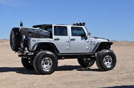 jeep wrangler beach doetsch off road custom jeep builds doetsch off road custom jeep