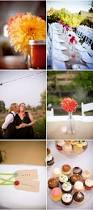 engagement party ideas for gifts party themes inspiration
