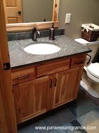 Soapstone Cleaning Paramount Granite Blog Soapstone