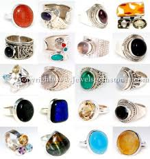 wholesale rings com images Wholesale silver rings wholesale sterling silver rings jpg
