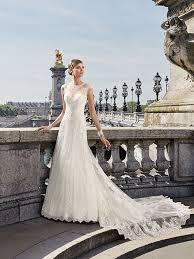 robe de mari e dentelle sirene robe de mariée mabillon robe de mariage sirène robe de mariée